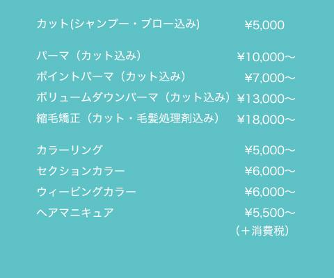 menu_s_1